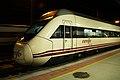 Nueva Estación de Vigo-Guixar (6088171572).jpg