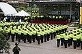Nueva Unidad Élite de Policía para combatir el delito en todas sus manifestaciones (8106102042).jpg