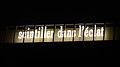 Nuit Blanche 2012 - Paris (8060979016).jpg