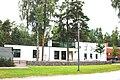 Nummelan srk-talo 04.jpg