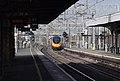 Nuneaton railway station MMB 17 390122.jpg