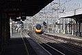 Nuneaton railway station MMB 17 390122.jpg