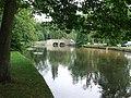 Nuns bridges - geograph.org.uk - 950961.jpg