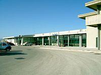 Nuova StazioneBarcellonaCastroreale.jpg