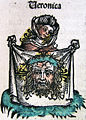 Nuremberg chronicles - Veronica (XCVIIr).jpg