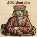 Nuremberg chronicles f 097r 2.png
