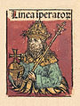 Nuremberg chronicles f 182r 2.jpg
