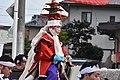 Nyakuichiouji jinja Yabusame-3e.jpg