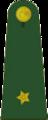 OF-1 Teğmen.png