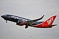OM-NGG, SkyEurope Airlines (2120497291).jpg