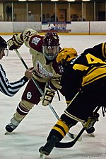 File:OU Hockey-9443 (8201223907).jpg