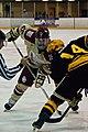 OU Hockey-9443 (8201223907).jpg