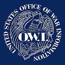 OWI-Emblem.jpg