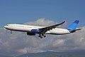 OY-VKI 4 A330-343X TCL Scan PMI 25SEP10 (5033443652).jpg