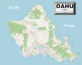 Oahu2021OSM.png