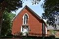 Oak Grove St. Peter's Episcopal Church.jpg