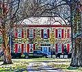 Oak Hill in Chillicothe. Ohio (25995133925).jpg