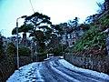 Oban - panoramio (8).jpg