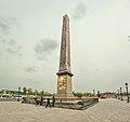Obelisco de Luxor (8311427062).jpg