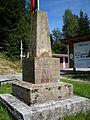 Obelisk am Notschrei 010807.JPG