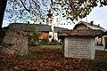 Oberalm Schranne 8089.jpg