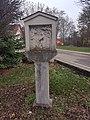 Oberbalbach Kleindenkmal Nr. 24.jpg