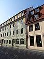 Obere Burgstraße, Pirna 117956314.jpg