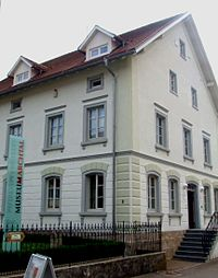 Obermarchtal Museum.jpg