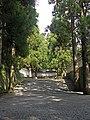 Obi Castle , 飫肥城 - panoramio.jpg