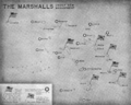 Occupation of Marshall Islands in April 1944 map.png