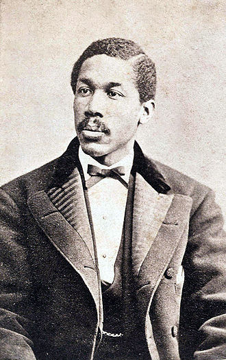 Negro league baseball - Octavius Catto, black baseball pioneer