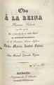 Oda á la reina nuestra señora (que Dios guarde) en el fausto día en que celebra Madrid el venturoso nacimiento de la serenisima señora Infanta Doña María Isabel Luisa (IA A11403315).pdf