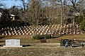 Odd Fellows and Confederate Cemetery.jpg
