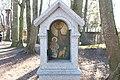 Odd religious themed thing (23936113915).jpg
