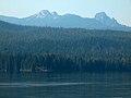 Odell Lake (4332578269).jpg