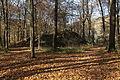 Odenthal Altenberg - Burg Berge - Fels 03 ies.jpg