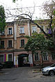 Odesa Koblewska SAM 9655 51-101-0491.JPG
