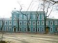 Odesa Yelisavetyns'ka 5-2.jpg