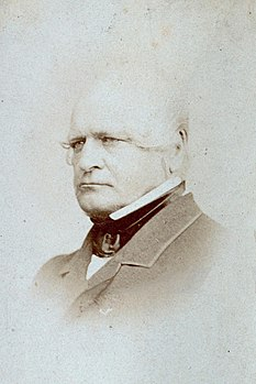 Odilon Barrot (1791-1873).jpg