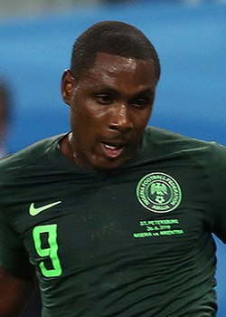 Odion Ighalo (cropped).jpg