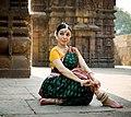 Odissi Sharmila.jpg