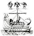 Odysseus und die Sirenen (Tischbein).jpg