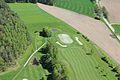 Oedengrub Golfplatz 10 05 2017 03.JPG