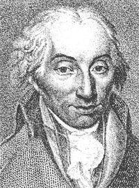 Oesfeld, Carl Ludwig von (1741-1804).jpg