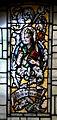 Oettingen St Sebastian Krypta Fenster Augustinus.jpg