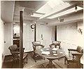 Officers' smoking room, Lusitania (6053689023).jpg