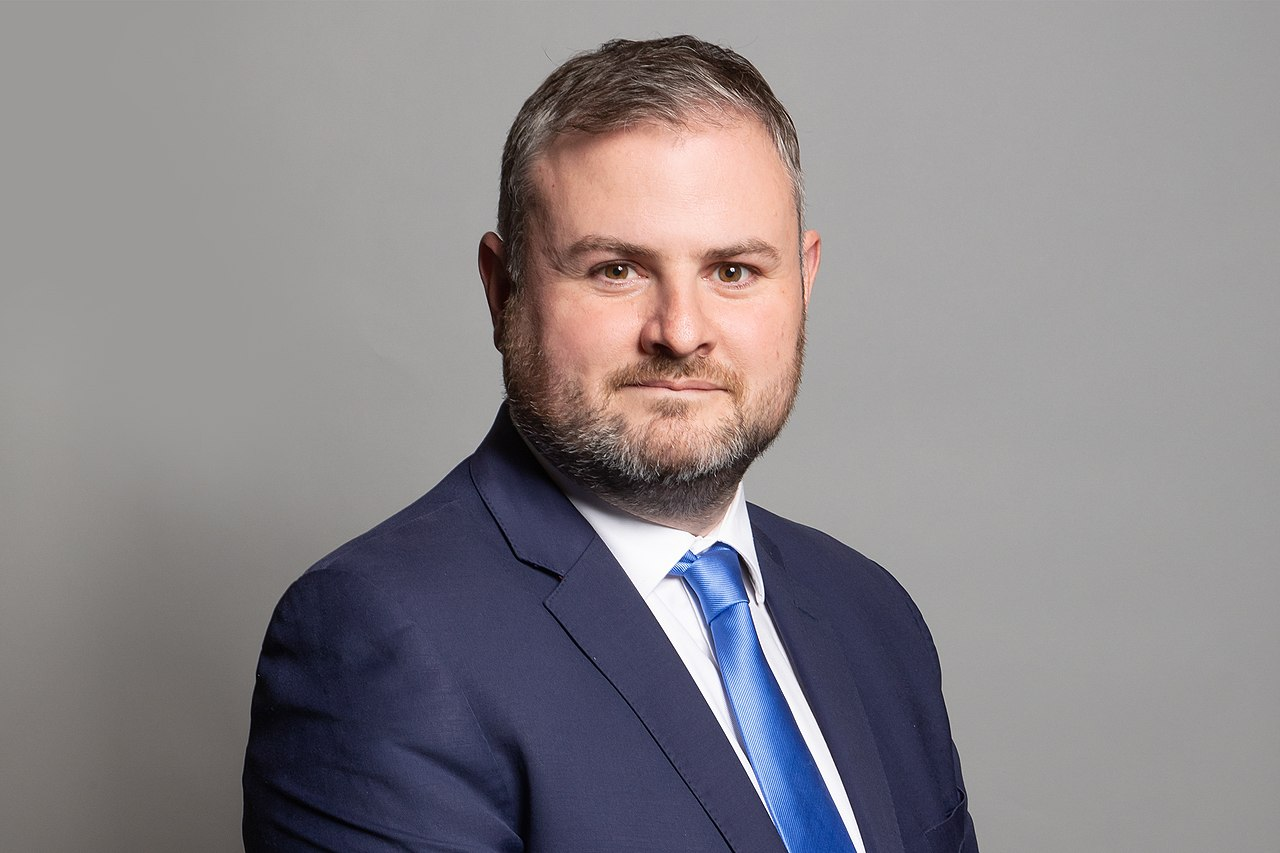 Official portrait of Andrew Stephenson MP crop 1.jpg