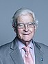 Official portrait of Lord Baker of Dorking crop 2.jpg