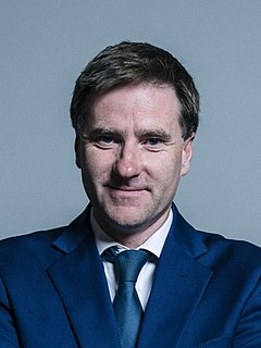 Steve Brine British Independent politician