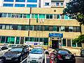 Ogeum-dong Comunity Service Center 20140620 110828.jpg